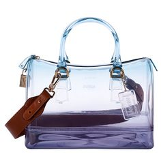 im in love with furla bags