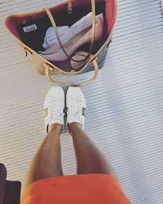 The early morning hustle! Trainers are on and heels are packed  coz we set for a busy day! Have a productive week people. . . . . . . #mondaymotivation #monday #hustler #hustle #sneakers #gucci #entrepreneur #bossbabe #boss #seizetheday #shoes #shoegame #heels #colour #bag #louisvuitton #hardworkpays #workforit #jetsetter #motivate #nodaysoff #grind #eventprofs #eventplanner #weddingplanner #goals #happy #selfmade by bumbleevents.  shoes #happy #mondaymotivation #entrepreneur #heels…