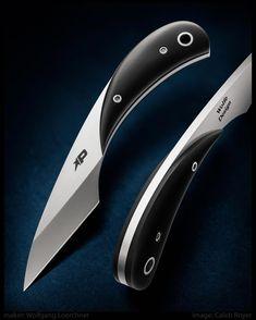 knife making lessons #Knifemaking