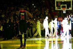 Paul Pierce Photos - Washington Wizards v New York Knicks - Zimbio