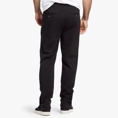 James Perse Y/Osemite French Terry Track Pant - Heather Grey 0