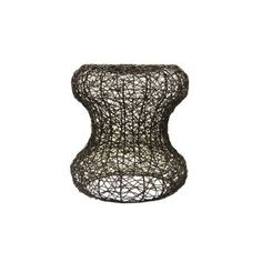 1000 images about rattan on pinterest rattan chairs rattan