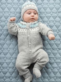Crochet For Kids, Knit Crochet, Baby Dress, Little Girls, Onesies, Knitting, Children, Sweaters, Crafts