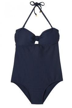 603b134f66 45 maillots de bain 2019 qui donnent envie d'aller à la plage ou à la  piscine
