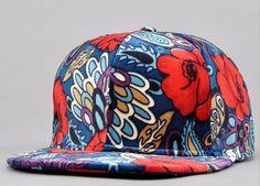 Adjustable unisex winter Snapback Hat acrylic velvet by Bestown Fashion Caps, Mens Fashion, Floral Flats, Cotton Hat, Snapback Cap, Baseball Cap, Velvet, Wool, Unisex
