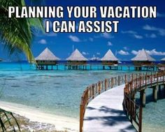 YolandaAxson.InteleTravel.com can help you with your vacation, business and personal trips. Save more. Earn more. Travel more.