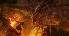 Free Awesome battle image, 2053x1080 (441 kB)