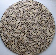 """Saatchi Art Artist Debra Wicke; Sculpture, """"Infinity"""" #art"""