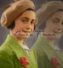 Image result for wallpapers anne frank