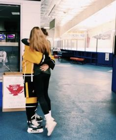Pin by adrianna zoll on if i had a bf:// бойфренды, настоящая любовь, любов Cute Couples Photos, Cute Couple Pictures, Cute Couples Goals, Couple Goals, Couple Photos, Couple Stuff, I Need A Boyfriend, Boyfriend Goals, Future Boyfriend