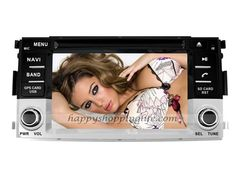 Newest android car DVD player for Daihatsu Terios, 2 Din car multimedia head unit with 6.2 Inch multi-touch screen, built in Wifi, support USB 3G Internet access, support virtual N disc, GPS navigator support real-time traffic information and navigation, Radio with RDS, Bluetooth, iPod, AUX, analog TV, USB, SD, iPod, Support 1080 HD video, support live wallpapers and personalized wallpaper