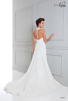 Robes de mariée – Moteur de recherche la robe de vos rêves Formal Dresses, Wedding Dresses, Marie, Beautiful, Collection, Fashion, Bride Groom Dress, Engagement, Vestidos