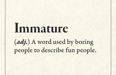This Hilarious Dictionary Gives You the True Definition of Words