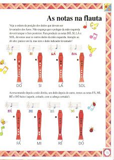 31 trendy ideas for music education recorder Good Music Quotes, Music Tattoo Sleeves, Hip Hop Songs, Music Worksheets, Ukulele Songs, Music Backgrounds, Music School, Music Memes, Music For Kids