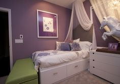 Vibrant-transitional-family-home-kids-girls-room2-robeson-design