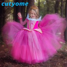 http://babyclothes.fashiongarments.biz/  Kids Girls Xmas Costumes Party Dresses Toddler Fancy Princess Aurora Dress Halloween Rapunzel Children TUTU Maxi Dress Clothing, http://babyclothes.fashiongarments.biz/products/kids-girls-xmas-costumes-party-dresses-toddler-fancy-princess-aurora-dress-halloween-rapunzel-children-tutu-maxi-dress-clothing/, start          US $15.99          US $16.79          US $21.91          US $13.27          US $15.53          US $22.55          US $28.89…