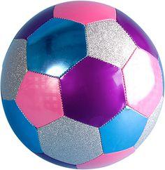 Meiden voetbal