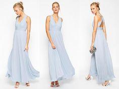 b735fa42a9 N07408 asos wedding sukienka maxi skośne ramiączka