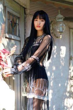 Japanese Beauty, Asian Beauty, Cute Asian Girls, Beautiful Asian Women, Beautiful People, Amy, Cute Japanese Girl, Cosplay, Silhouettes