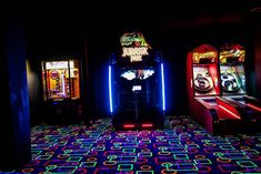 a563a921b321 17 Exciting Kemah Arcade 1 images