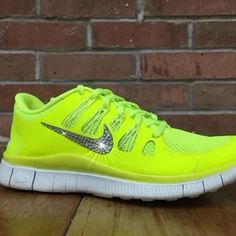 9ddcb977bd33 9 Best Nike free 5.0 images