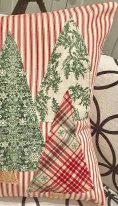 Dec 2018 … Christmas presents mean so much more when they're homemade. Enter these DIY Christmas gifts: They're perfect for Mom, Dad, friends, … Explore Christi Fabric Christmas Trees, Christmas Colors, Christmas Holidays, Christmas Ornaments, White Christmas, Happy Holidays, Merry Christmas, Farmhouse Christmas Decor, Outdoor Christmas Decorations