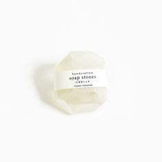 """anothercompany: """" Beautiful soap shapes — Hygiene Gems as shared on Trendland. Margaret Howell, Unscented Soap, Bath Tiles, Take Care Of Your Body, Soft Hair, Soapstone, Diy Mask, Body Butter, Dark Circles"""