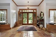 Image result for front entrance foyer furniture