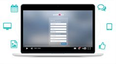 Push Lotus Review - Amazing New DESKTOP ALERTS Push Button Software Requires No Tech / Designer Skills. No Delay, No Bounce, No Spam! Lets You Send Custom Push Notifications Within 5 Seconds!