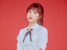 (Credits to the real owner/s) Get Skinny Legs, Japanese Girl Group, Korean Name, Pop Idol, The Wiz, Yuri, Kpop Girls, To My Daughter, Honda