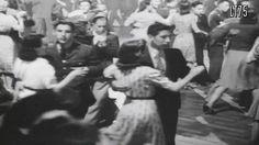 Swingtime ! (28)  Vera Lynn & the Ambrose Orchestra - If I didn't care !...