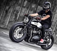 24_08_2016_K_Speed_Triumph_Bonneville_12 Mehr