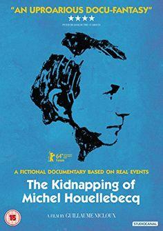 The Kidnapping of Michel Houellebecq [DVD] Studiocanal https://www.amazon.co.uk/dp/B00MBORVSW/ref=cm_sw_r_pi_dp_x_eY-zybQ1WZ8M0