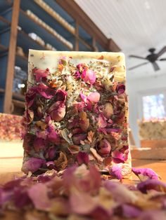 http://www.batchorganics.com/#!product/prd2/1601796095/organic-rose-patchouli-peppermint-soap-bar  Remove wood molds and handcut BATCH No. 0087 Organic Roses #Patchouli w/ Peppermint formulated Vegan handmade soap bars BATCH #NewYork Transparent Organic Sustainable truly Natural Skincare Soap Candles Local Handcrafted w/ Organic oils herbs extracts Artisan organic skincare organic soap cold processed soap making fragrancefree smallbatch