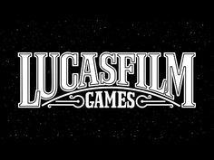 Lucasfilm Games launches new social channels, a special video, and more.