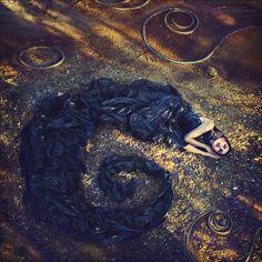 Rock-oil by Margarita Kareva on 500px