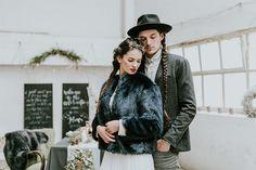Hochzeit - heiraten in Köln / Bonn / Leverkusen / deutschlandweit mit unvergesslichen Fotos im natürlichen Look. Natürlich bearbeitete Hochzeitsfotos.