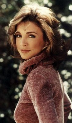 Anne Archer, Then And Now, Style, Fashion, Swag, Moda, Fashion Styles, Fashion Illustrations, Outfits