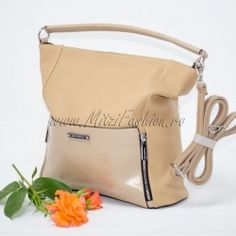 Shoulder Bag, Bags, Fashion, Handbags, Moda, Dime Bags, Shoulder Bags, Fasion, Totes