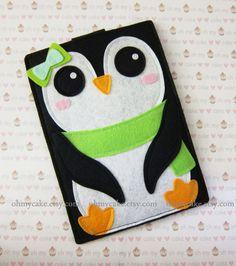 Samsung Galaxy tab 3 case Google Nexus 7 case Kindle by ohmycake, $35.00