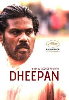 [Review] - 'Dheepan'