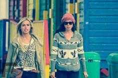 Promenade strut The Struts, Fine Art Photography, Lifestyle, Blouse, Image, Tops, Women, Fashion, Moda