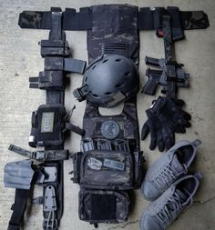 Cool Tactical Gear, Tactical Packs, Tactical Armor, Airsoft Field, Airsoft Gear, Plate Carrier Setup, Marine Gear, Tactical Solutions, Battle Belt