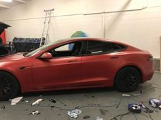 Vinyl Car Wrap   Colour Change Vehicle Wraps   Wrapping Cars London Matte Black Cars, Eco Friendly Cars, Lifted Ford Trucks, Car Colors, Mustang Cars, Car Ford, Car Wrap, Car Cleaning, Vehicle Wraps