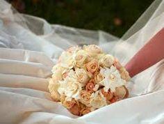 Champagne bouquet
