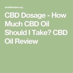 CBD oil dosage depends largely on the disease. Everyones dosage needs are different, it is best to start with a small CBD dose and increase slowly. Medical Cannabis, Cannabis Oil, Cannabis Edibles, Cdb Oil, Cbd Hemp Oil, Homeopathic Medicine, Oil Benefits, Medicinal Herbs, Alternative Health