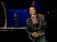 """""""I Can See Clearly Now"""" by Johnny Nash (1972)."""
