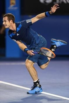 Andy Davis Cup, Sports Celebrities, Andy Murray, Sport Tennis, World Of Sports, Tennis Players, Champion, Game, Friends