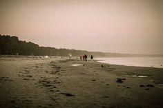 https://flic.kr/p/DSZ4p7 | Traveling |   #Flickr #Foto #Photo #Fotografie #Photography #canon6d #Travel #Reisen #德國 #照片 #出差旅行 #Urlaub #BalticSea #Rügen #Ostsee #Strand #Meer #Mare