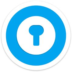 Enpass Password Manager Pro v5.5.1 APK [Latest] Link : https://zerodl.net/enpass-password-manager-pro-v5-5-1-apk-latest.html  #Android #Apk #Apps #Free #Games #Pro #KM #Utility-app
